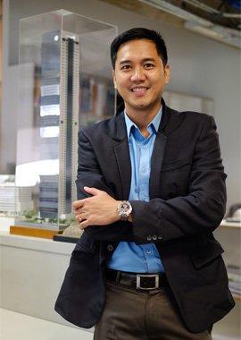 Dennis R. Anaya